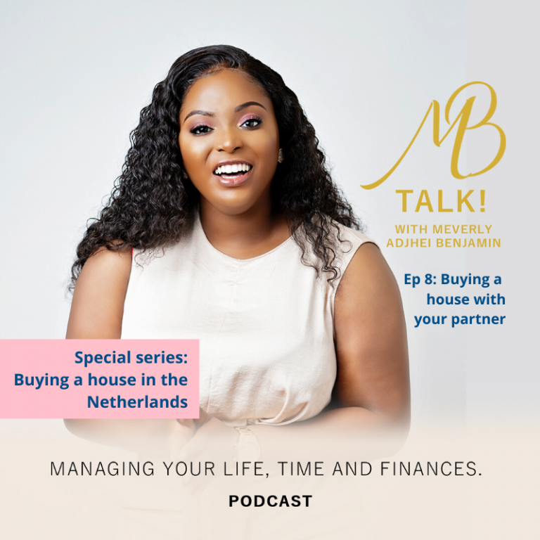 Free consult: Buying a house with your partner