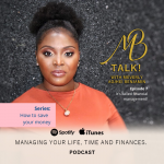 New episode of MB Talk: It's called Financial Management