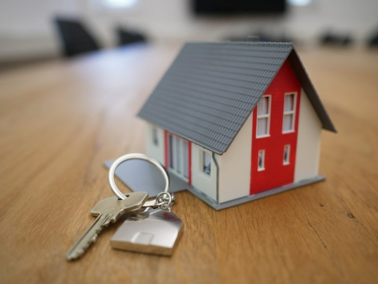 Buying a house in the Netherlands as a starter